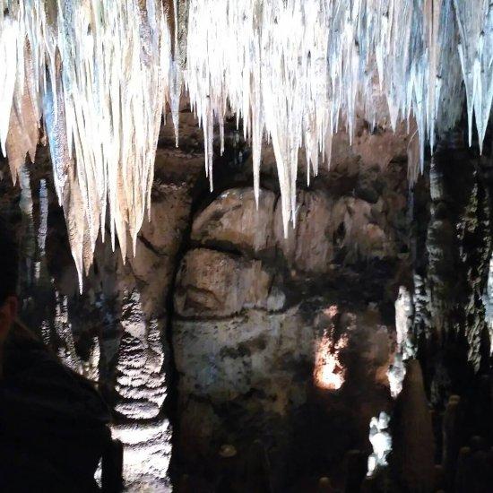Cuevas de Valporquero (Valporquero de Torío) - qué saber antes de ir - TripAd...