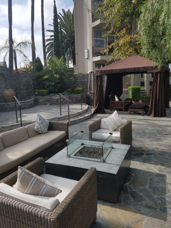 The Belamar Hotel 186 2 7 8 Updated 2018 Prices Reviews Manhattan Beach Ca Tripadvisor