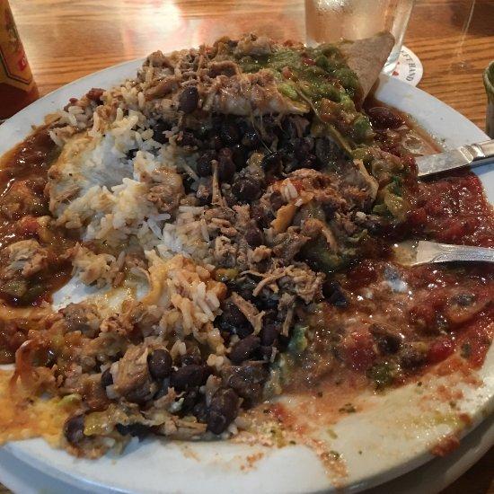 35 Awesome Reasons To Visit Denver Colorado: Vine Street Pub & Brewery, Denver