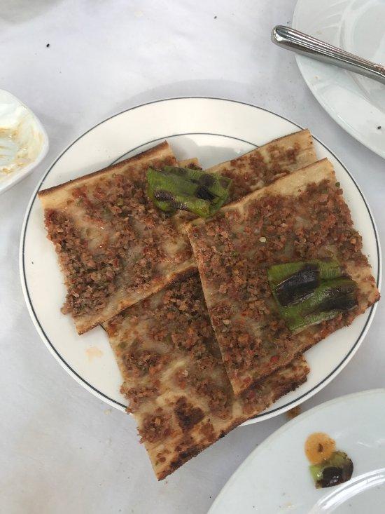 Konak konya cuisine restaurant avis num ro de t l phone for Site cuisine turque