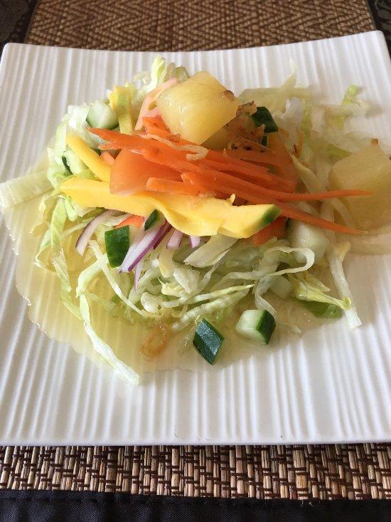 Best Thai Restaurant In Stratford Ontario Trip Advisor