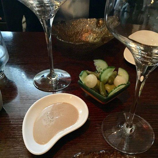 21212 restaurant edinburgh broughton calton for 3 royal terrace edinburgh eh7 5ab