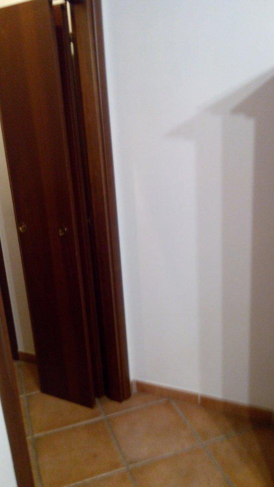 hotel old caralis cagliari - photo#19