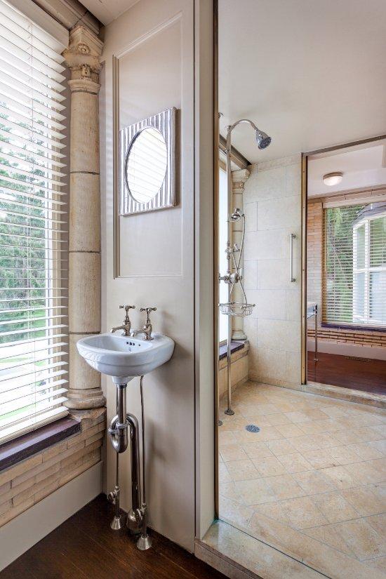 wheatleigh updated 2019 prices hotel reviews lenox ma rh tripadvisor com