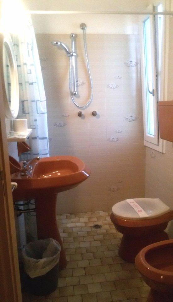 Hotel Ninfea Reviews Cervia Italy Tripadvisor