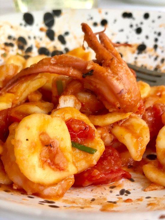 E 39 cucina leopardi bologna restaurant reviews phone - E cucina bologna ...