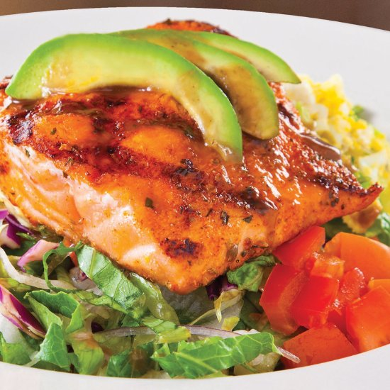 The 10 Best Restaurants Near Hilton Garden Inn CovingtonMandeville