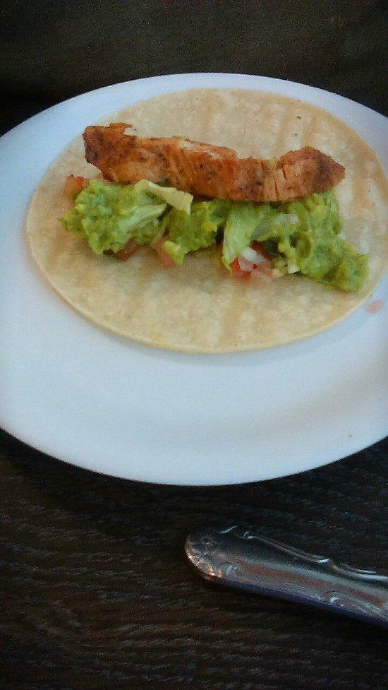 Ernesto S Mexican Restaurant Brookshire Tx