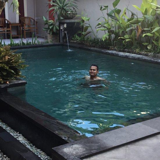 Best Hotels In Bali Tripadvisor: Rabasta Angkul Angkul Beach Inn: UPDATED 2017 Hotel