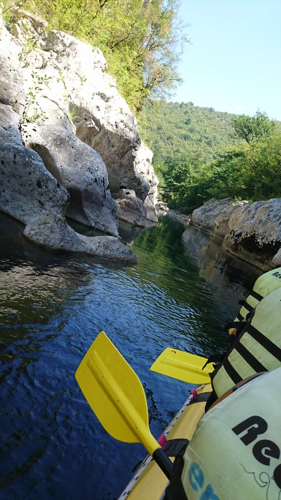 Things To Do in River Rafting & Tubing, Restaurants in River Rafting & Tubing