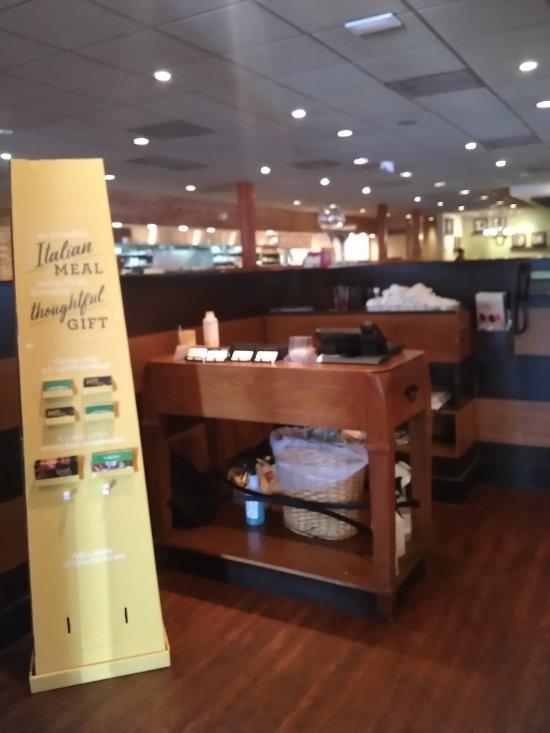 Best Italian Restaurants In Boynton Beach