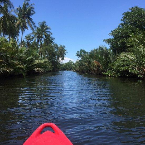 20 Verified Reviews of Punta Riviera Resort | Booking.com