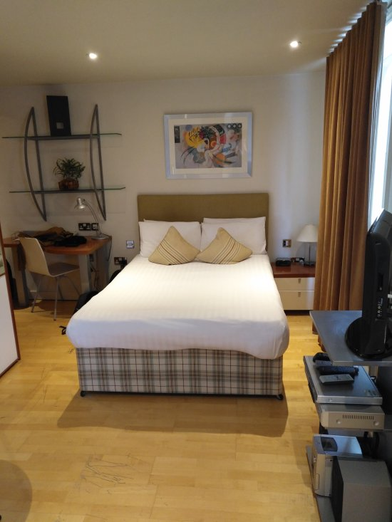 princes square serviced apartments updated 2019 prices reviews rh tripadvisor ca