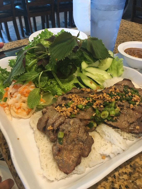 10 Best Vietnamese Restaurants In Las Vegas Tripadvisor
