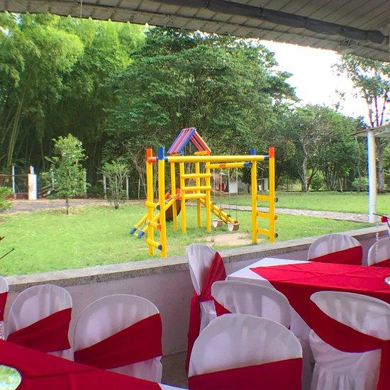 Lago Azul Finca Hotel Prices Hostel Reviews Colombia