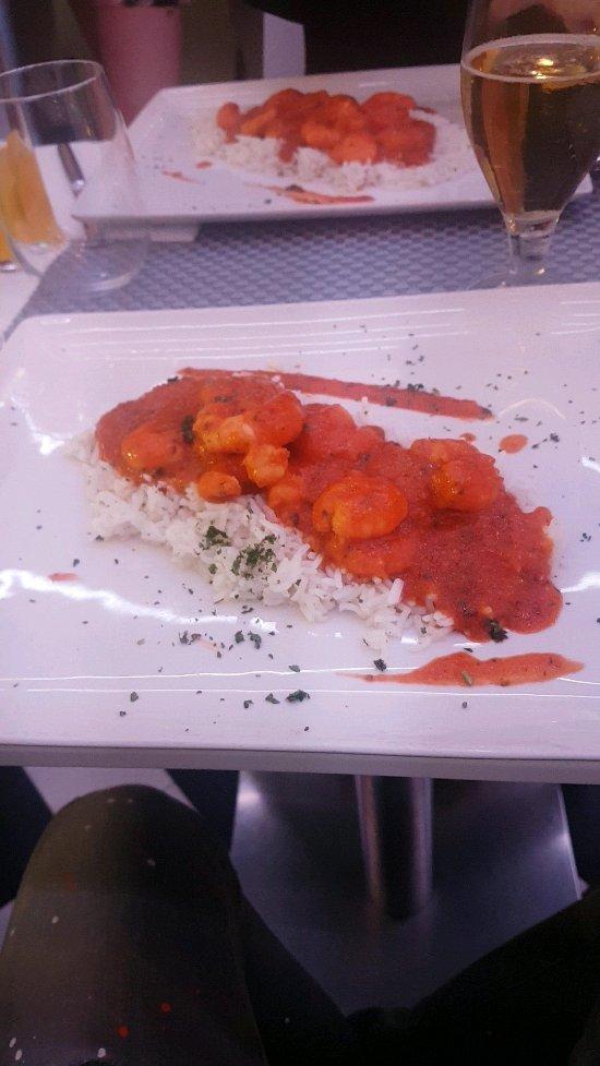 Don leone restaurant puerto banus restaurant reviews phone number photos tripadvisor - Zoom pizza puerto banus ...