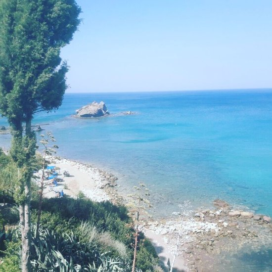 Latchi Beach (Cyprus): Top Tips Before You Go (with Photos