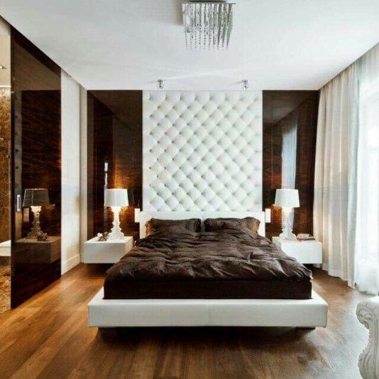 Hotel MMK
