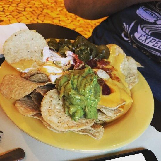 Mexican Restaurants Dillon Sc
