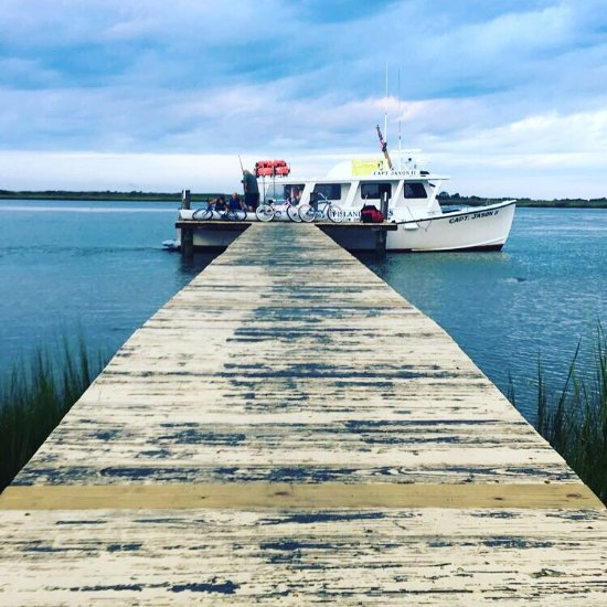 smith island  crisfield  md   top tips before you go  with photos