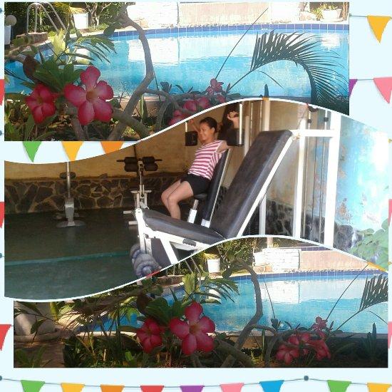 Madiro hotel nosy be madagascar voir les tarifs 10 for Piscine a salles