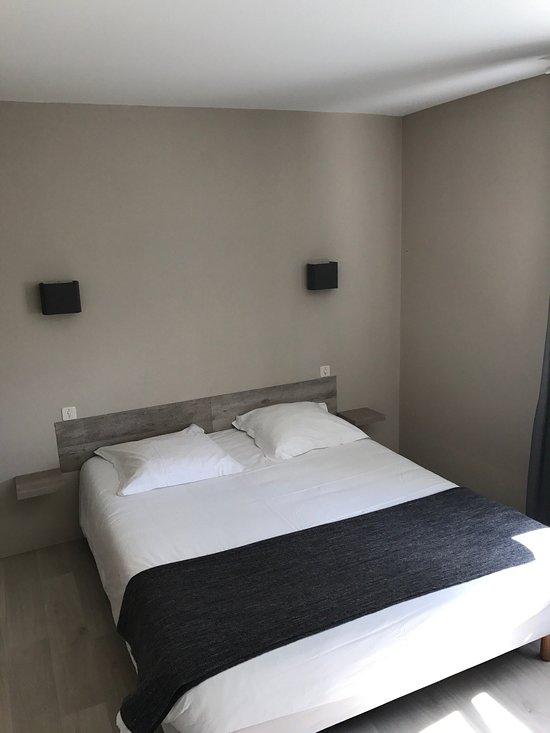 Hotel Gwenva
