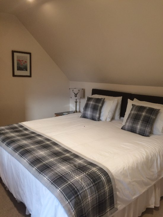 Redshill Bed & Breakfast and Self Catering Accommodation