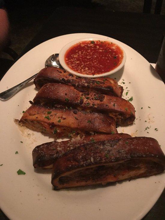 Steak Restaurants In West Des Moines