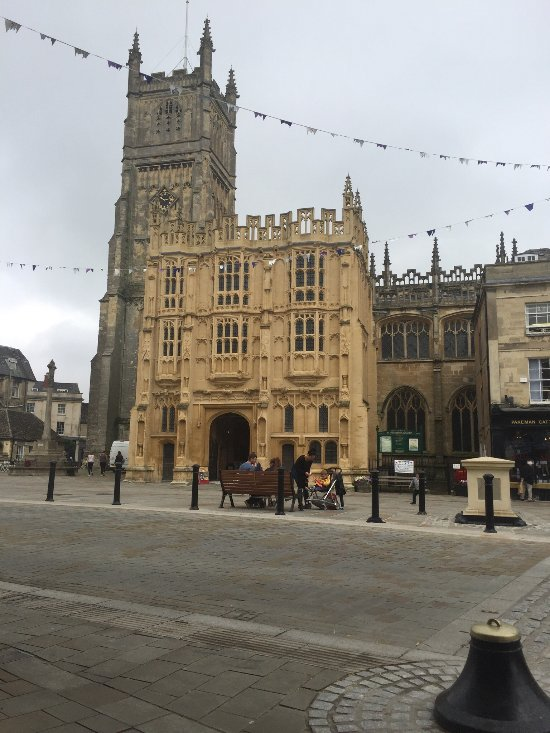 The 10 Best Cheap Eats In Cirencester Tripadvisor