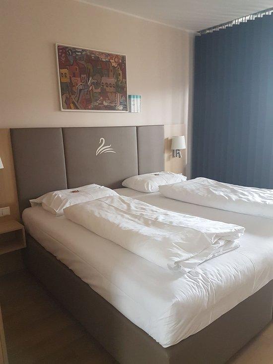 Hotel Egger