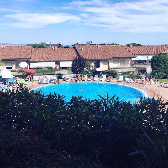 Kristall Lago Hotel Reviews Price Comparison