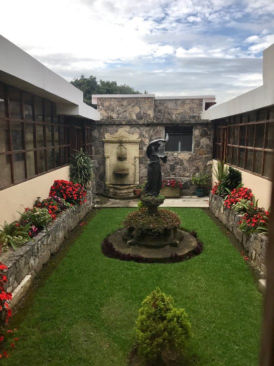 Hotel Villa Astur