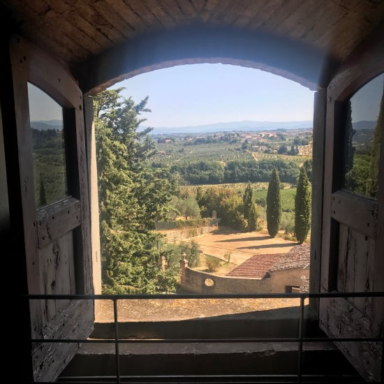 Tuscany Bike Tours Florence All You Need To Know