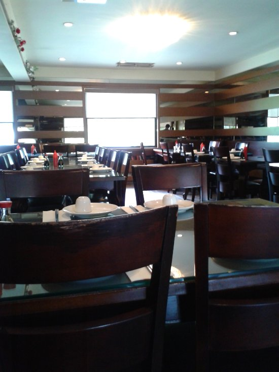 Chinese Food Kitchener Ontario