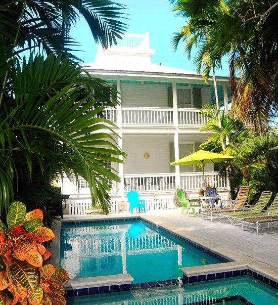 bahama gardens prices kashi besso reviews key west fl rh tripadvisor com
