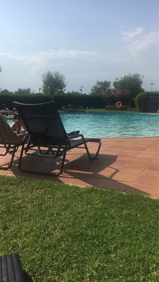 hotel peralada wine spa u golf prices reviews u photos spain tripadvisor