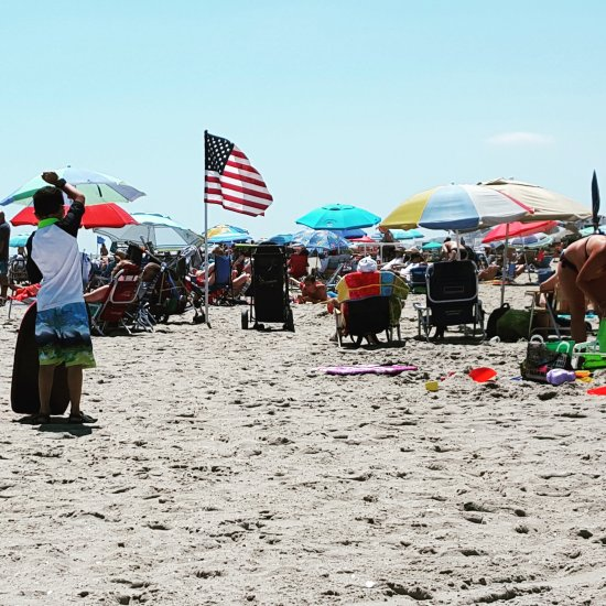 Long Beach Island New Jersey: Long Beach Island (Beach Haven, NJ): Top Tips Before You