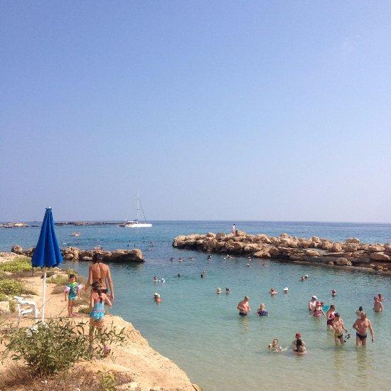 Harrys Hotel Protaras Cyprus  Reviews Photos  Price