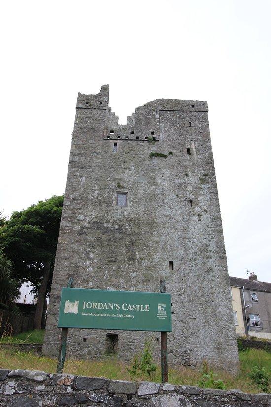 ardglass 2019  best of ardglass  northern ireland tourism