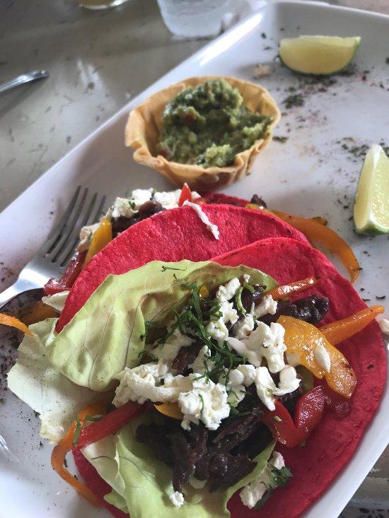 Greenverde Isla Mujeres Restaurant Reviews Phone