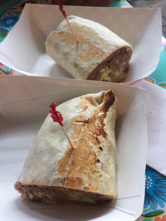 Best Mexican Food In Ontario Ca