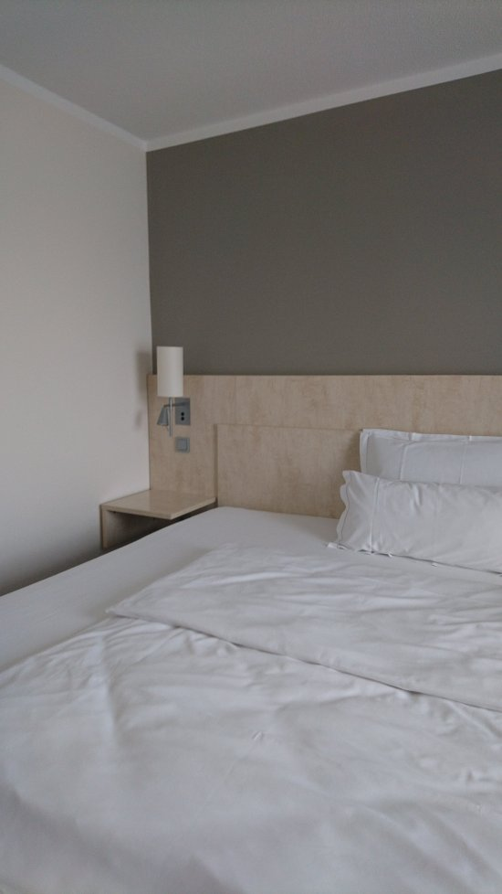 select hotel hamburg nord bewertungen fotos preisvergleich deutschland. Black Bedroom Furniture Sets. Home Design Ideas