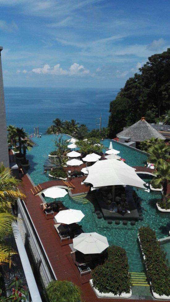 Kalima Resort And Spa Phuket Tripadvisor
