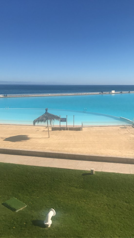 San Alfonso Del Mar Updated 2019 Prices Condominium >> San Alfonso Del Mar Updated 2019 Prices Condominium