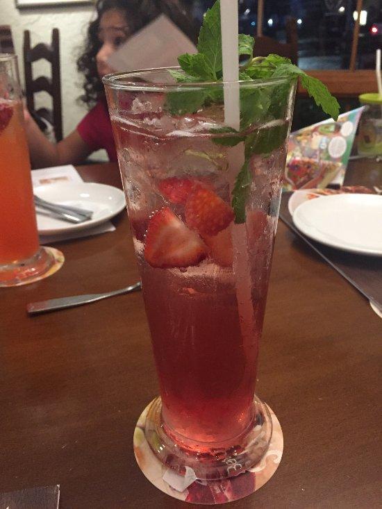 Olive Garden Saginaw 3630 Bay Rd Menu Prices Restaurant Reviews Tripadvisor