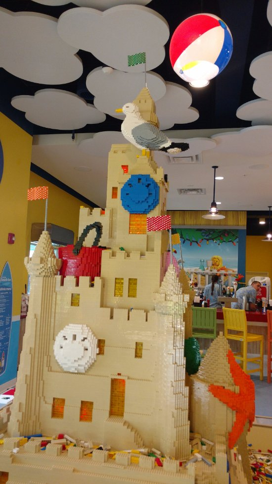 Legoland Beach Retreat Updated 2017 Prices Reviews
