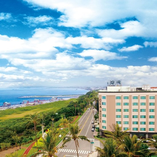 ola hotel hualien au 60 2019 prices reviews hualien city rh tripadvisor com au