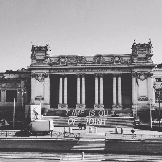 Rome Galeria: Galleria Nazionale D'Arte Moderna (Rome, Italy): Top Tips