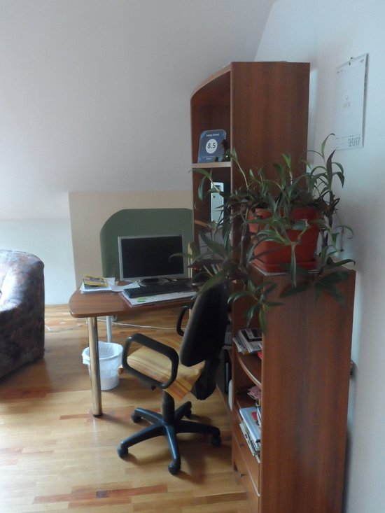 FUNNY HOSTEL - Updated 2019 Prices & Reviews (Bucharest