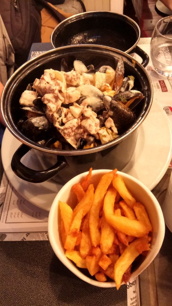 Le comptoir du port vannes restaurant reviews phone for Le comptoir du meuble bruxelles